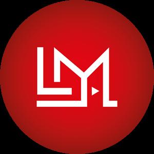 Lyma Enterprise